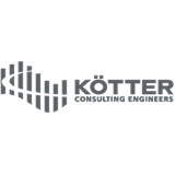 Workshop Kolbenkompressoren 2018 in Rheine bei Kötter Consulting Engineers