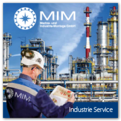 Industrie-Service
